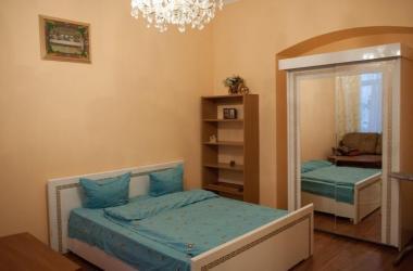 Apartments Teodora 3