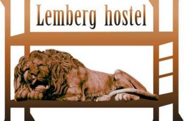 Lemberg Hostel