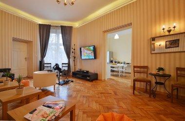 KRK Hostel Krakow