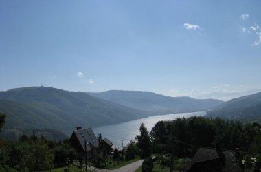 Mała Szwajcaria