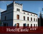 Hotel Castle***