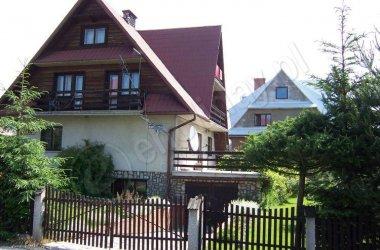 Dom Gościnny U MARII