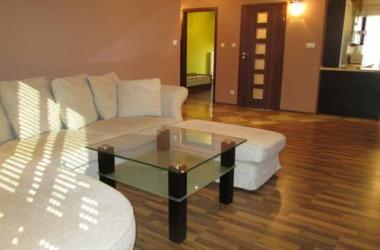Royal Apartments - Apartamenty Magnolia Park