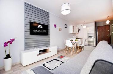 Apartament Bursztynowy07