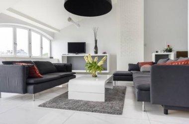 Apartament nad Wisłą