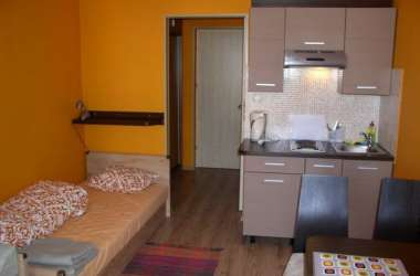 APARTAMENT GRONIK MINI