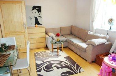 Apartamenty EMMA