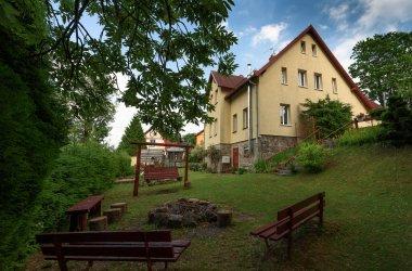 OW Poznanianka