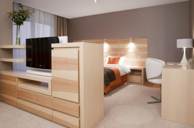 Hotel Willa Port Conference Resort&Spa ****