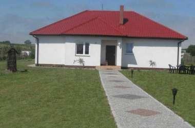 Ustka-samodzielne pokoje z łazienkami tel.600 715 172