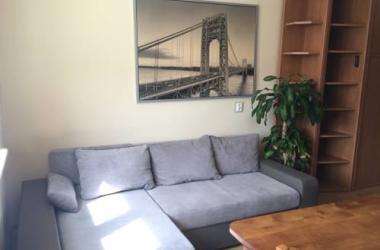 Gdynia Główna Apartment