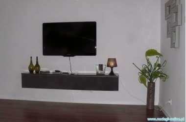 Gdynia na lato - w pełni wyposażony apartament do wynajęcia