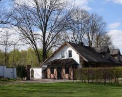 Gnoyna Park