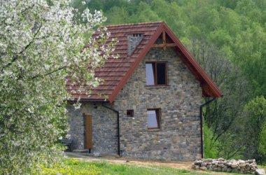 Górski Ogród