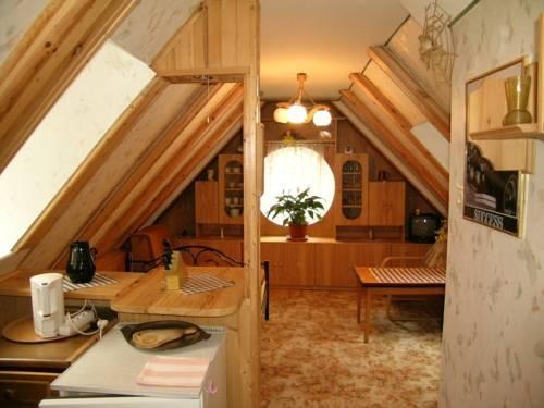 Grand- Tourist Apartment Regent