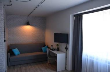 Guest House Orłowo