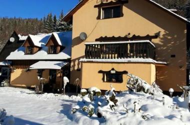 Guest House Ranczo