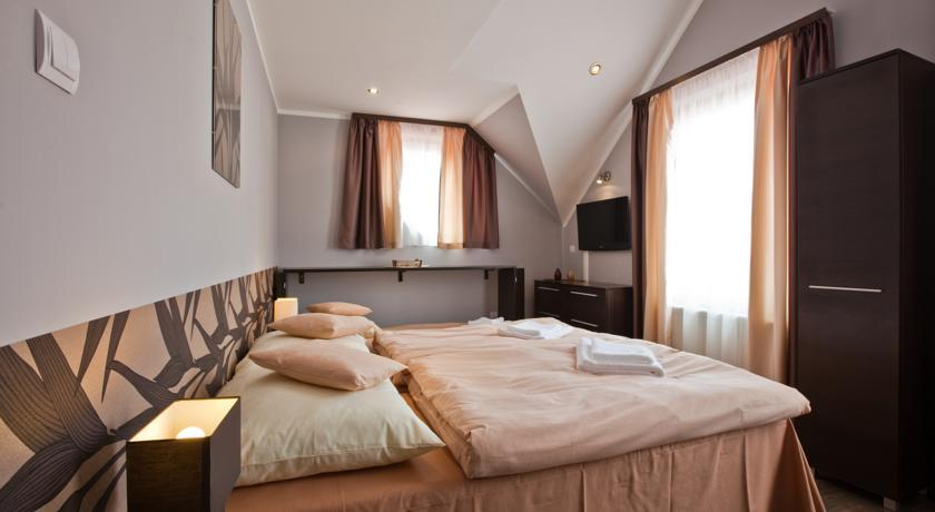 Guesthouse Baltic