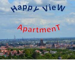 Happy View Apartment