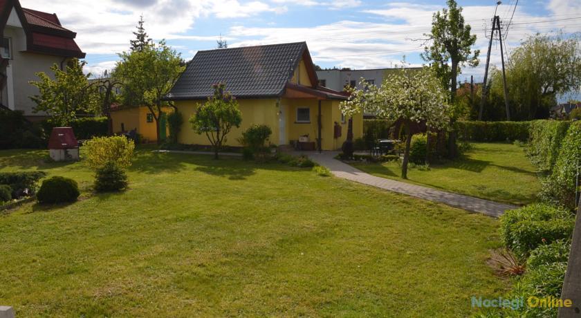 Haus Dajtki