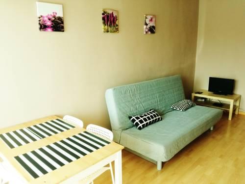 Hel Apartament