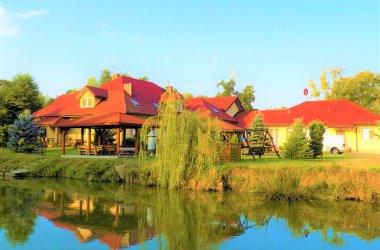HELENÓWEK NOCLEGI w ŁODZI-Pokoje dla firm,turystów