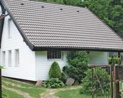 Holiday home Insko 8