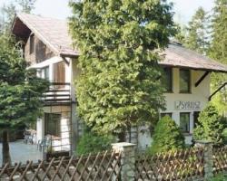 Holiday home Karpacz Reymonta
