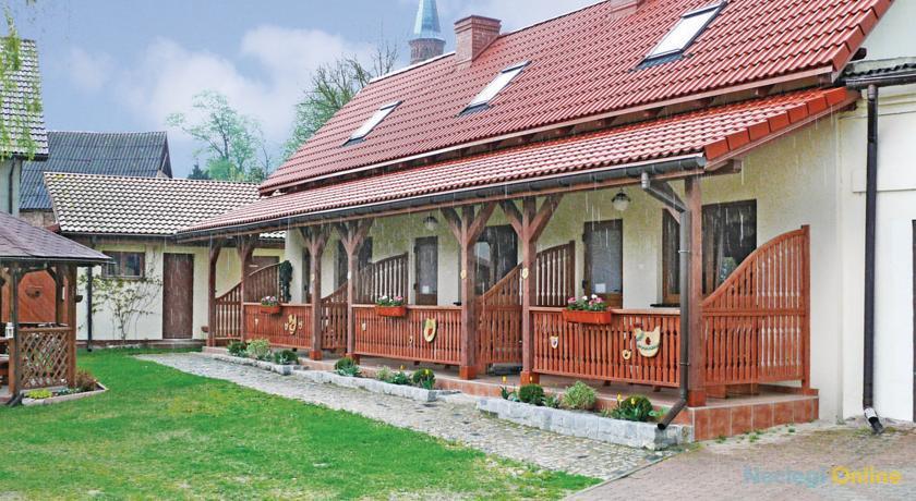 Holiday home Kolczewo 60