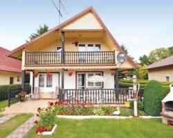 Holiday home Rowy Ul. Topolowa II