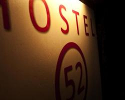 Hostel 52