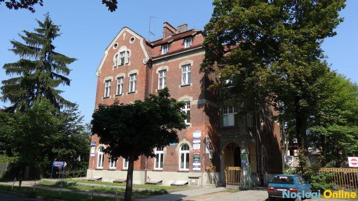 Hostel Firebrigade