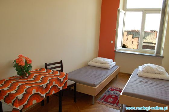 Hostel GlobArt