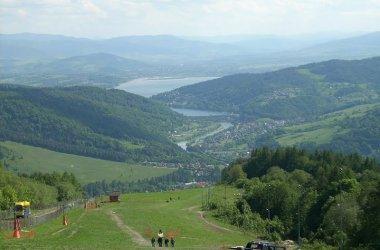Hostel Góra Żar