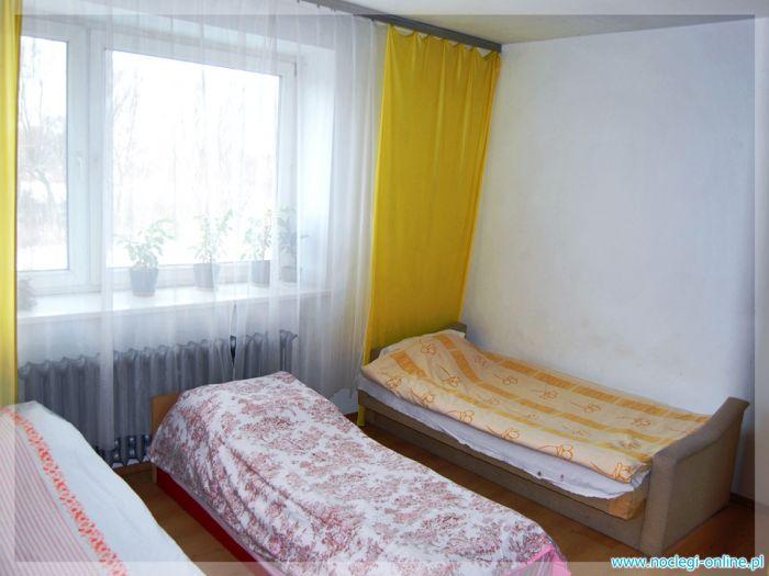 Hostel HelMar