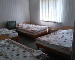 Hostel Kigo