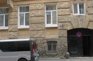 Hostel Kolibri