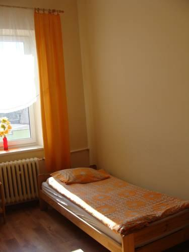 Hostel Lipno
