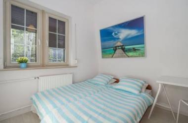 Hostel Sopot 44