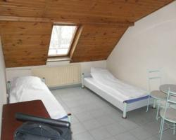 Hostel Starachowice