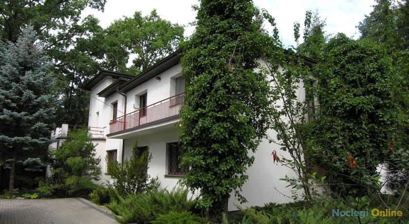 Hostel Wawer