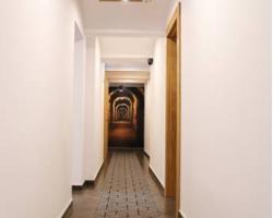 Hostel Wieliczka
