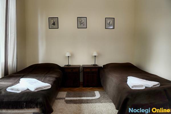 Hostel58