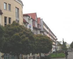Hotel 5A
