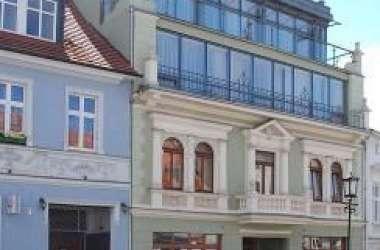 Hotel Atelier ****