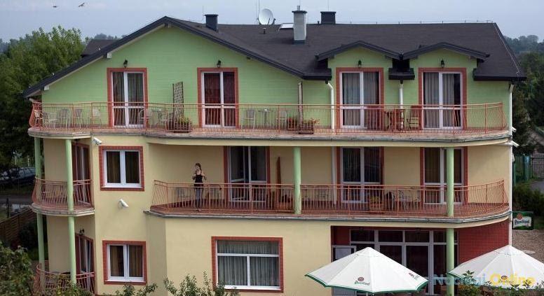 Hotel Atlas ***