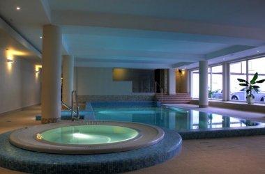 Hotel Atol ***