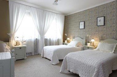 Hotel Batory ***