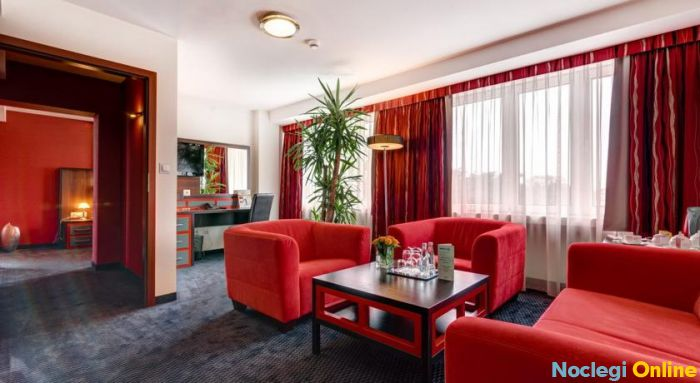 Hotel Beskid ****