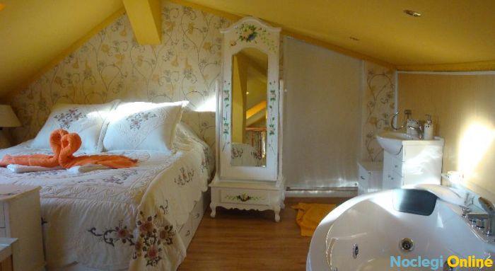 Hotel Bonaparte ***